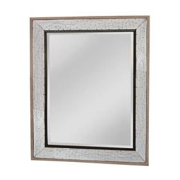 Mirror Masters MG45100000