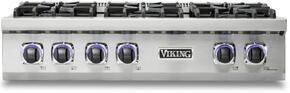 Viking VRT7366BSS