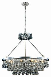 Elegant Lighting 1509D32PN
