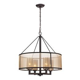 ELK Lighting 570274