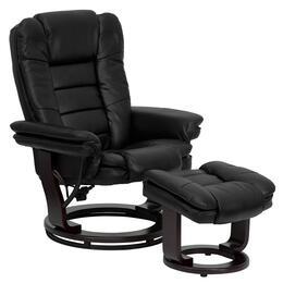 Flash Furniture BT7818BKGG