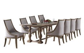 Acme Furniture 613008SET