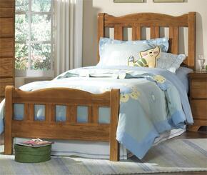Carolina Furniture 3874303971500