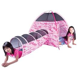 Pacific Play Tents 30470
