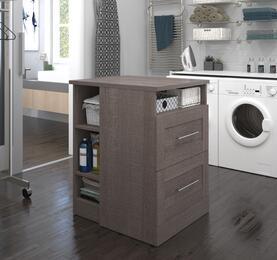 Bestar Furniture 261681147