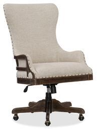 Hooker Furniture 161830220DKW