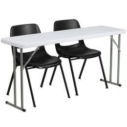 Flash Furniture RB18602GG