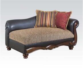 Acme Furniture 50317