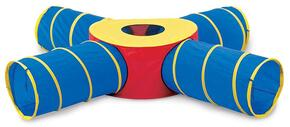 Pacific Play Tents 20455