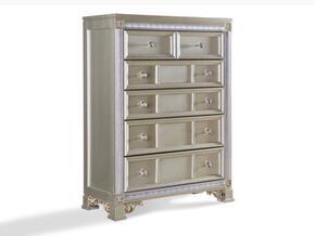 Myco Furniture GR545CH