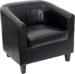 Flash Furniture BT873BKGG