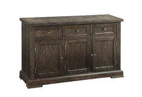 Acme Furniture 71713