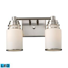 ELK Lighting 112652LED