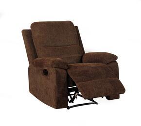 Furniture of America CM6340CH