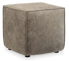 Hooker Furniture CO393097
