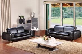 VIG Furniture VGCA233