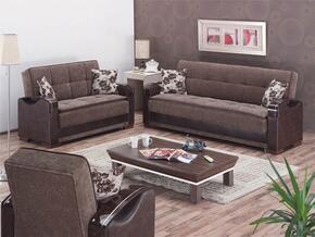 Empire Furniture USA SBHARTFORDSET