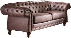Acme Furniture 52415