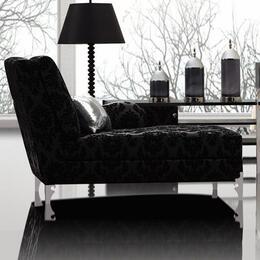 VIG Furniture PRAGUECS