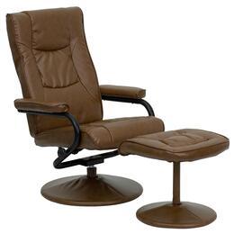Flash Furniture BT7862PALIMINOGG