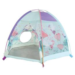 Pacific Play Tents 19330