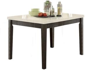 Acme Furniture 72855