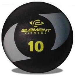Element Fitness E3066