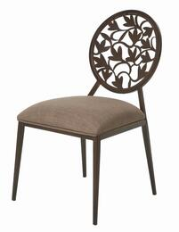 Pastel Furniture QLBR11017357