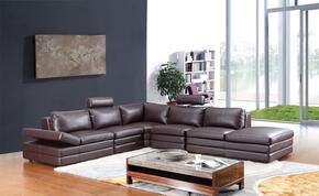 VIG Furniture VGCA614
