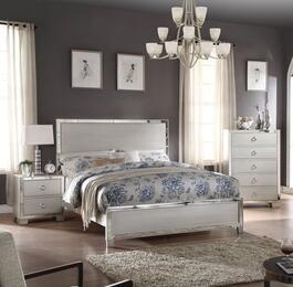 Acme Furniture 24840Q3SET