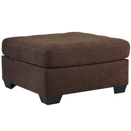 Flash Furniture FBC2349OTTWALGG