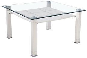 Acme Furniture 70610