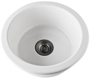 Rohl 673700