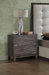 Myco Furniture BR560N