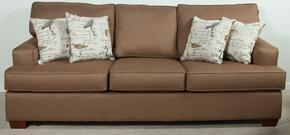 Chelsea Home Furniture 25590030SFO