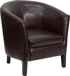 Flash Furniture GOS11BNBARRELGG