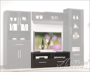 Acme Furniture 08328