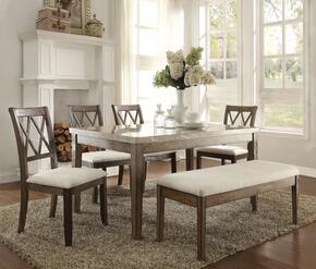 Acme Furniture 717156TCB