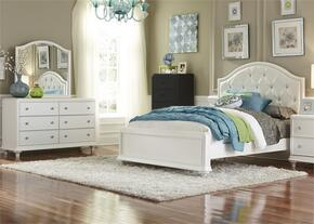 Liberty Furniture 710YBRTPBDM