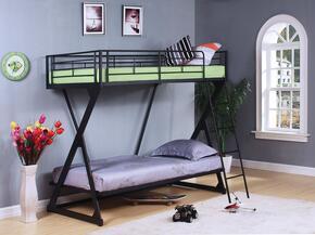 Acme Furniture 37130