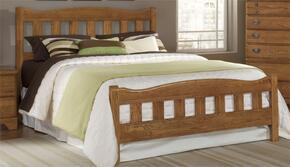 Carolina Furniture 3874503971900