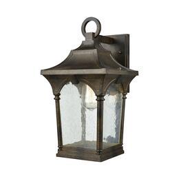 ELK Lighting 450461