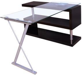 Acme Furniture 92366