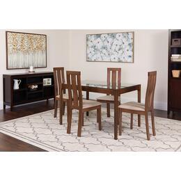 Flash Furniture ES110GG
