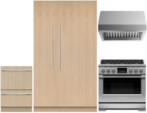 Fisher Paykel 948368
