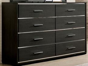 Furniture of America CM7589D