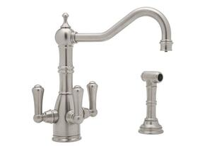 Rohl U1575LSPN2
