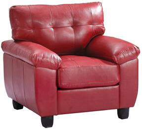 Glory Furniture G909AC
