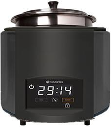 CookTek 676201BLACK
