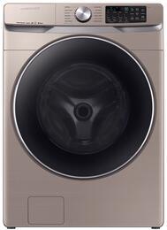 Samsung WF45R6300AC